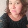 Раиса, 42, г.Киев