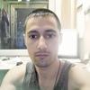 Алишер, 31, г.Карши