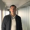 Павел, 35, г.Балашиха
