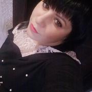 Анастасия, 27, г.Запорожье