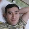 oybek/, 31, г.Масан