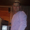 Денис, 32, г.Боровск