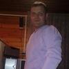 Denis, 34, Borovsk