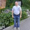 Михаил, 30, г.Орехово-Зуево
