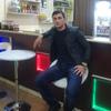 Ramiz, 26, г.Гянджа