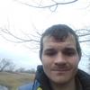 Анатолий, 27, г.Первомайск