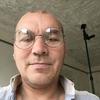 Сергей, 52, г.Тольятти