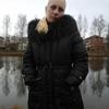 Татьяна, 36, г.Лотошино