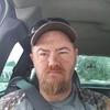 Charlie Wilkens, 45, г.Рио-Ранчо