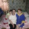 vera, 61, Borova