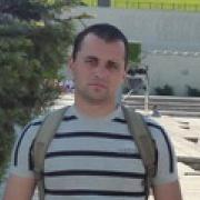 Дмитрий 31 Нефтеюганск