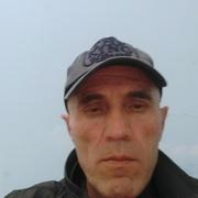 Рафик, 53, г.Кизляр