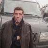 Андрей Козлов, 46, г.Новокузнецк