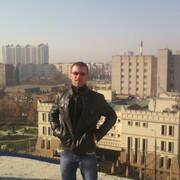 sergei, 39, г.Кропоткин