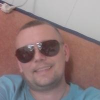 Max, 39 лет, Водолей, Томск