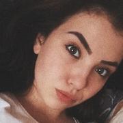 Карина, 19, г.Иваново