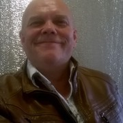 Олег, 57, г.Орск