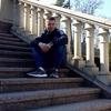 Igor, 22, г.Киев
