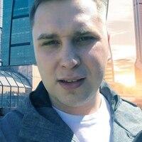 John, 25 лет, Рак, Саратов