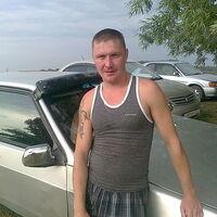 женя, 35 лет, Весы, Томск