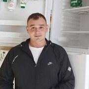 Серёжа, 31, г.Петропавловск-Камчатский