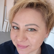 Знакомства в Емельянове с пользователем Жанна Аксенова 45 лет (Козерог)