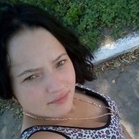 Маша, 25 лет, Телец, Киев