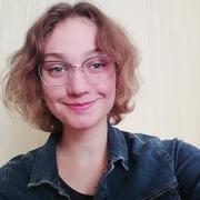Женя 22 Севастополь