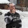Дмитрий, 52, г.Юрья