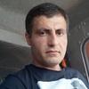 Алех, 34, г.Сергиев Посад