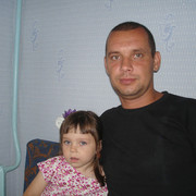 slava, 43, г.Гай