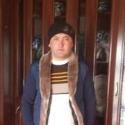 Bayozbek 32 Алматы́