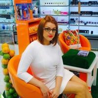 Татьяна, 34 года, Весы, Москва