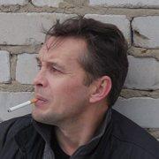 Игорь 48 лет (Овен) Терновка