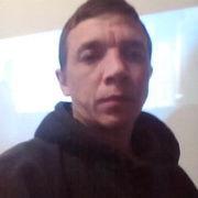 Андрей 34 Сумы