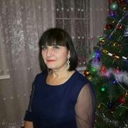 Елена Моисеева 53 Арск