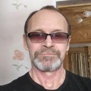 Михаил 60 Чехов