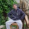Григорий, 40, г.Винница