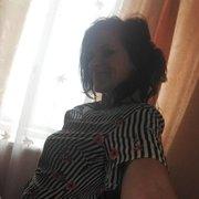 Начать знакомство с пользователем Оксана 41 год (Лев) в Тлумаче
