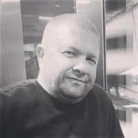 Алекс, 44 года, Лев, Астрахань