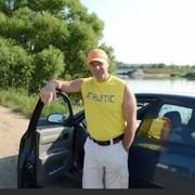 Алекс, 55, г.Ахтубинск