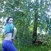 Дамочка, 41, г.Смоленск
