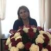 Наталия, 43, г.Чебоксары
