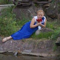 Ольга, 54 года, Скорпион, Минусинск
