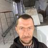Mihail, 33, Tosno
