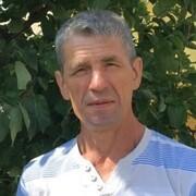 Сергей 58 Шахунья