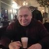 Sergey, 46, Tobolsk
