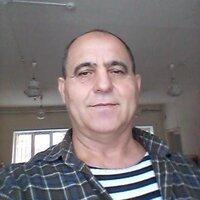 сергей, 57 лет, Скорпион, Орджоникидзе