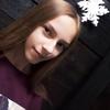 Кристина, 17, г.Чернигов