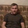 Виталий, 42, г.Балкашино